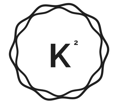 Guide | Keel